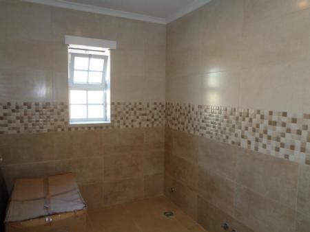 Image 11, 3 Bedroomed Villa : AV1619