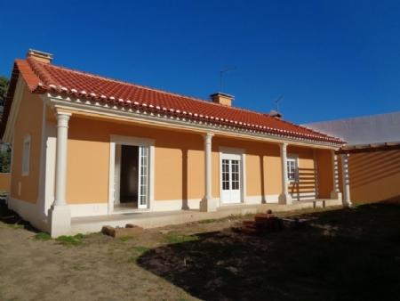 Image 13, 3 Bedroomed Villa : AV1619
