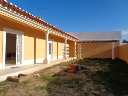 Image 14, 3 Bedroomed Villa : AV1619