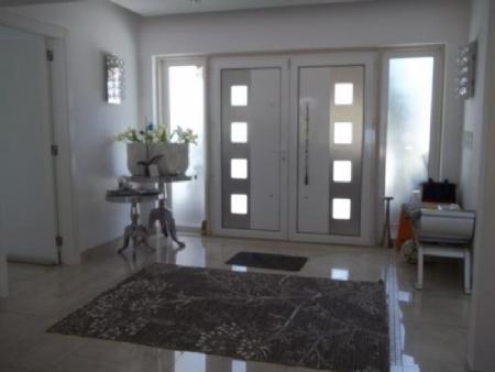 Image 4, 6 Bedroomed Villa : AV1621
