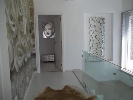 Image 10, 6 Bedroomed Villa : AV1621