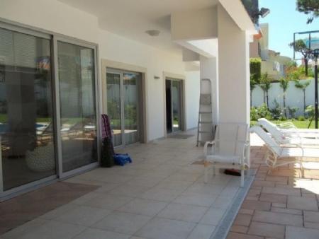 Image 11, 6 Bedroomed Villa : AV1621