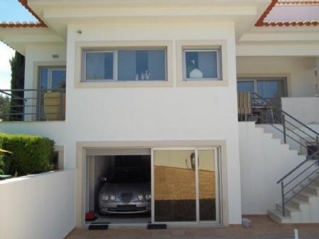 Image 15, 6 Bedroomed Villa : AV1621