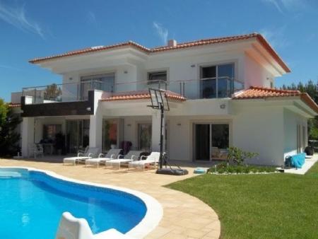 Image 18, 6 Bedroomed Villa : AV1621