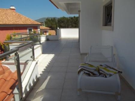 Image 19, 6 Bedroomed Villa : AV1621