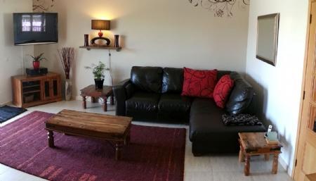 Image 7, 4 Bedroomed Villa : AV1629