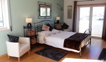 Image 8, 4 Bedroomed Villa : AV1629