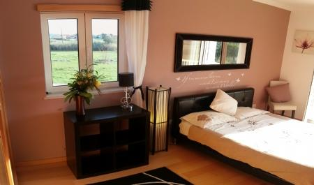 Image 9, 4 Bedroomed Villa : AV1629