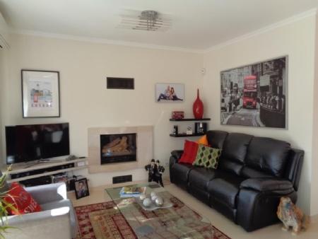 Image 4, 3 Bedroomed Villa : AV1623
