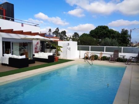 Image 9, 3 Bedroomed Villa : AV1623