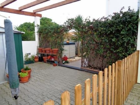 Image 11, 3 Bedroomed Villa : AV1623