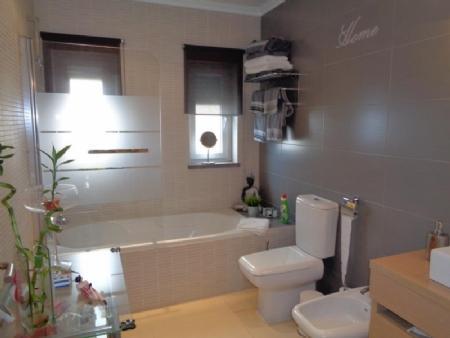 Image 16, 3 Bedroomed Villa : AV1623
