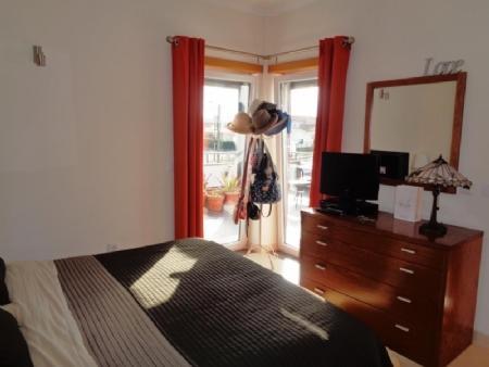 Image 18, 3 Bedroomed Villa : AV1623