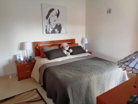 Image 19, 3 Bedroomed Villa : AV1623