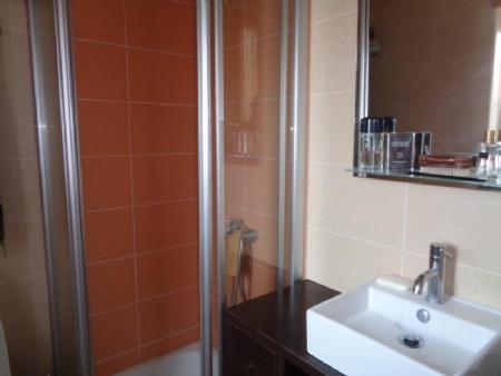 Image 21, 3 Bedroomed Villa : AV1623