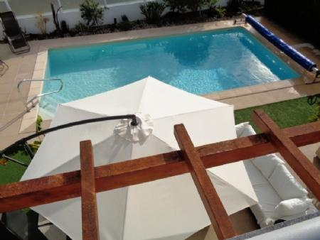 Image 24, 3 Bedroomed Villa : AV1623