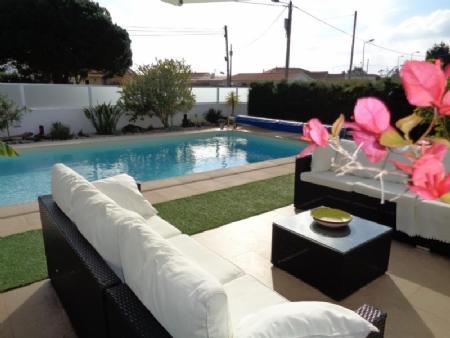 Image 25, 3 Bedroomed Villa : AV1623