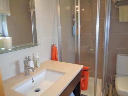 Image 20, 3 Bedroomed Villa : AV1623
