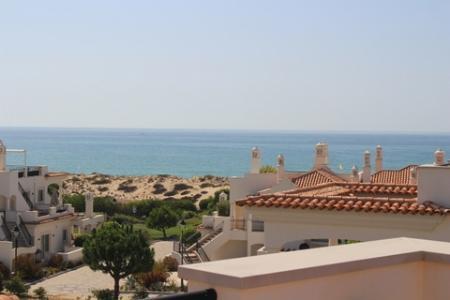 Image 1, 2 Bedroomed Apartment : PA3159