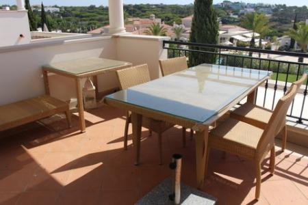Image 3, 2 Bedroomed Apartment : PA3159