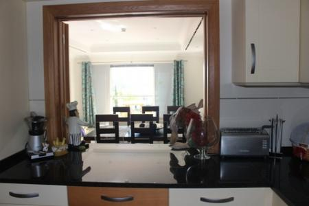 Image 6, 2 Bedroomed Apartment : PA3159
