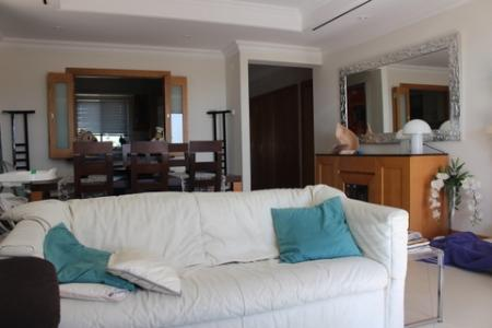 Image 9, 2 Bedroomed Apartment : PA3159