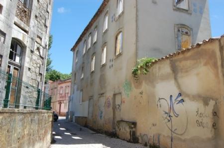 Image 3, 1 Bedroomed Ruin : AV1269