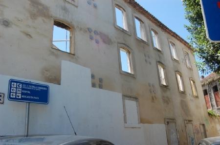 Image 4, 1 Bedroomed Ruin : AV1269