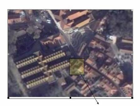 Image 7, 1 Bedroomed Ruin : AV1269