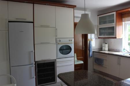 Image 6, 3 Bedroomed Villa : PV3106