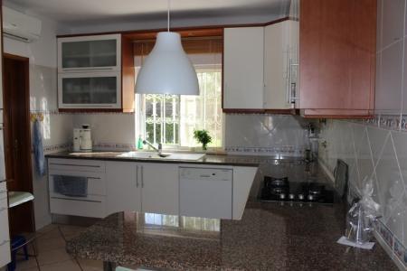 Image 7, 3 Bedroomed Villa : PV3106