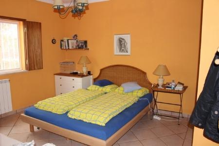 Image 9, 3 Bedroomed Villa : PV3106