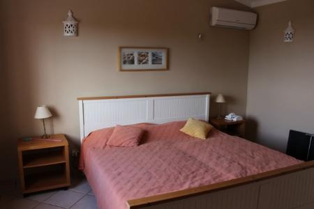 Image 10, 3 Bedroomed Villa : PV3106