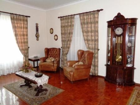 Image 3, 4 Bedroomed Villa : AV1444
