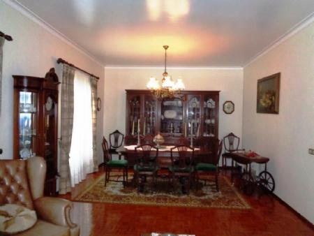 Image 4, 4 Bedroomed Villa : AV1444