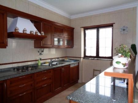 Image 5, 4 Bedroomed Villa : AV1444