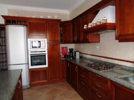 Image 6, 4 Bedroomed Villa : AV1444