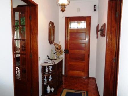 Image 7, 4 Bedroomed Villa : AV1444