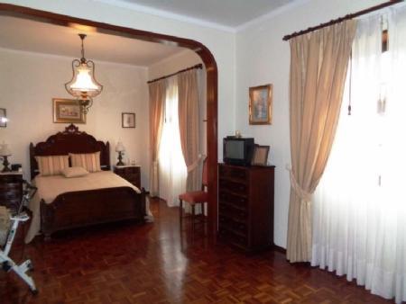 Image 8, 4 Bedroomed Villa : AV1444