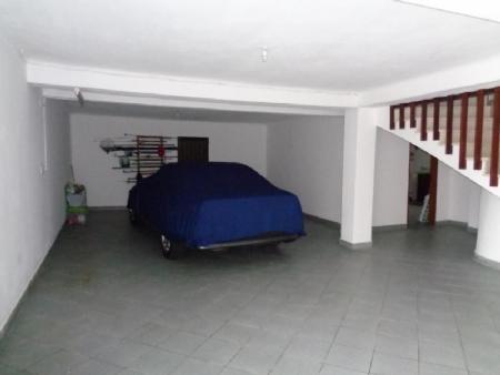 Image 9, 4 Bedroomed Villa : AV1444