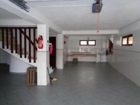 Image 10, 4 Bedroomed Villa : AV1444