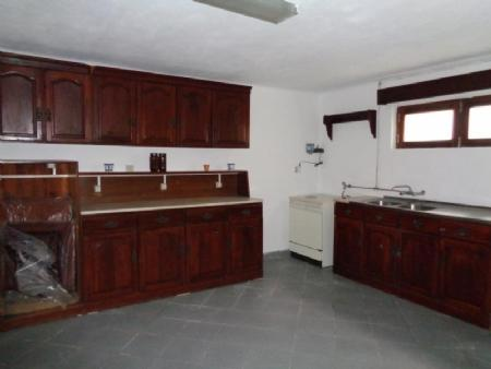 Image 11, 4 Bedroomed Villa : AV1444