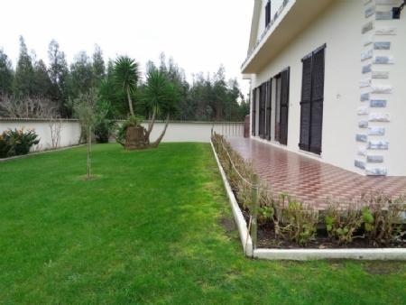 Image 12, 4 Bedroomed Villa : AV1444