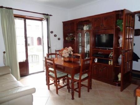 Image 13, 4 Bedroomed Villa : AV1444