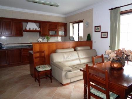 Image 14, 4 Bedroomed Villa : AV1444