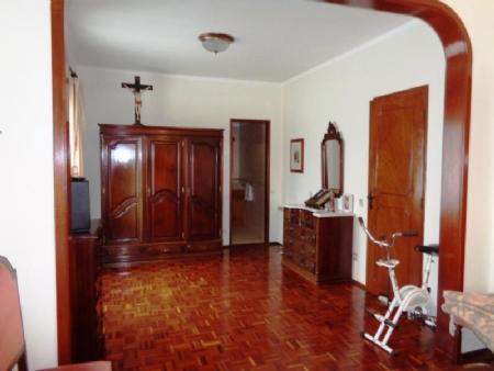 Image 15, 4 Bedroomed Villa : AV1444