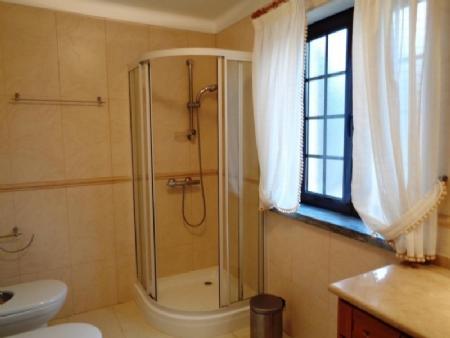 Image 16, 4 Bedroomed Villa : AV1444