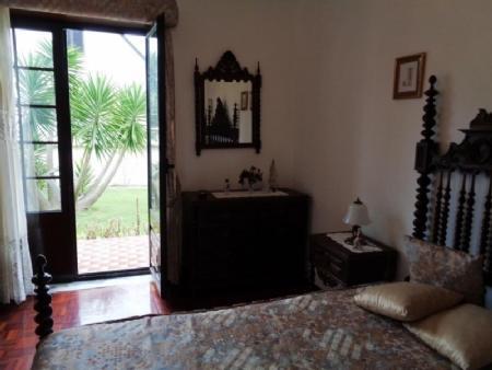 Image 17, 4 Bedroomed Villa : AV1444