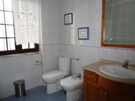 Image 18, 4 Bedroomed Villa : AV1444