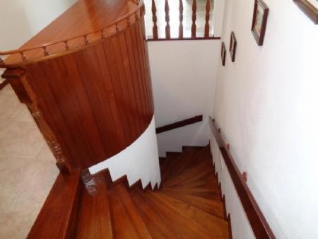 Image 19, 4 Bedroomed Villa : AV1444